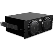 apple mac pro hosting vboxx
