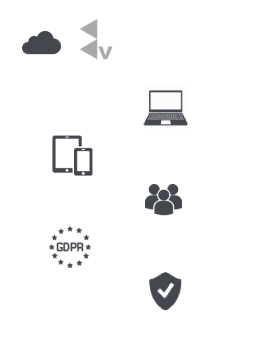 vboxxcloud all in one package